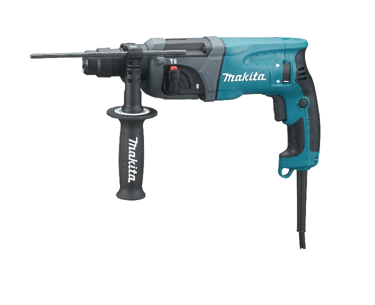 Makita HR2230 SDS-Plus boorhamer