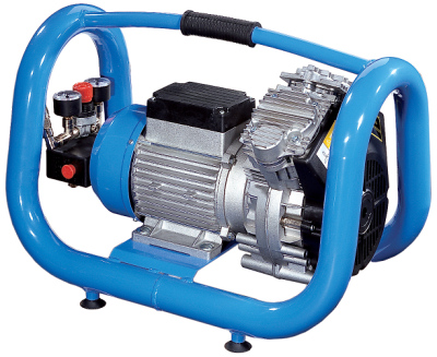 Compressor Super-Fox 3T